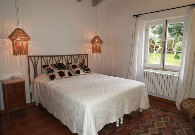 Ferienhaus Casa SAN ANDREA (2035122), San Luis, Menorca, Balearische Inseln, Spanien, Bild 21