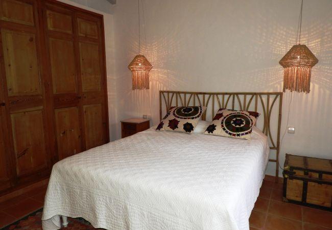 Ferienhaus Casa SAN ANDREA (2035122), San Luis, Menorca, Balearische Inseln, Spanien, Bild 22