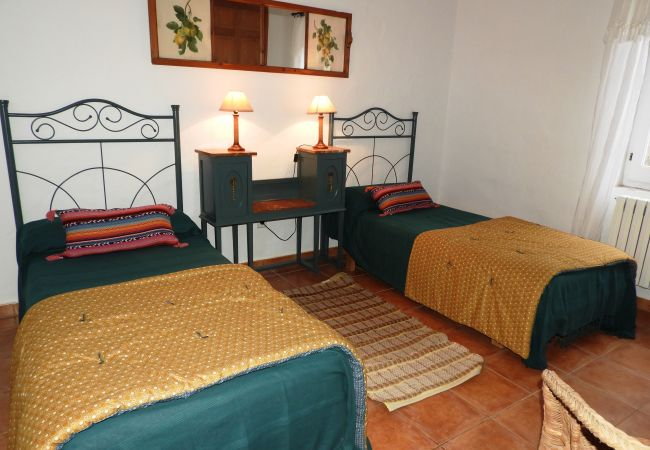 Ferienhaus Casa SAN ANDREA (2035122), San Luis, Menorca, Balearische Inseln, Spanien, Bild 23