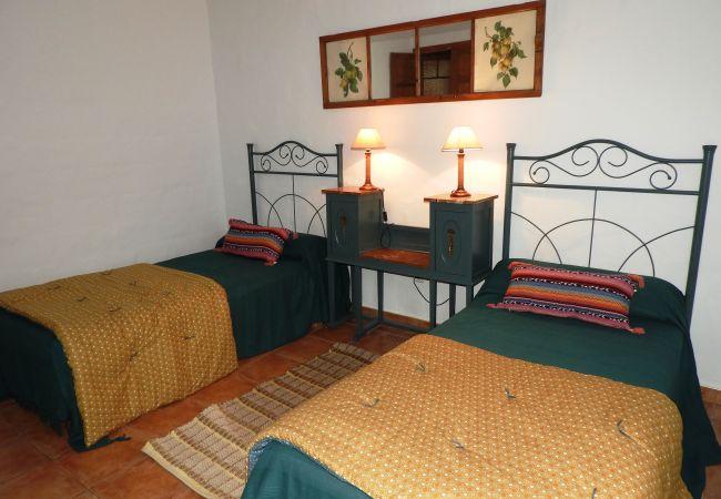 Ferienhaus Casa SAN ANDREA (2035122), San Luis, Menorca, Balearische Inseln, Spanien, Bild 24