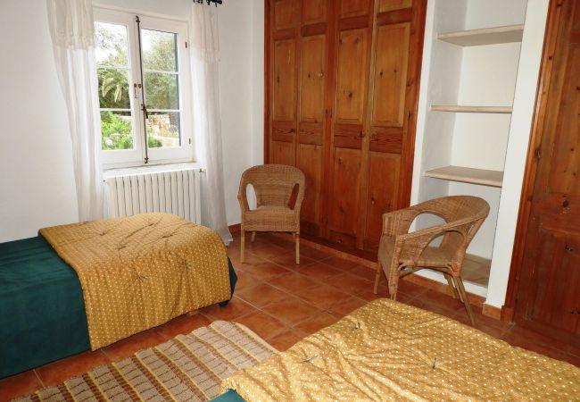 Ferienhaus Casa SAN ANDREA (2035122), San Luis, Menorca, Balearische Inseln, Spanien, Bild 25