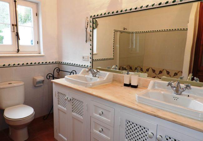 Ferienhaus Casa SAN ANDREA (2035122), San Luis, Menorca, Balearische Inseln, Spanien, Bild 26