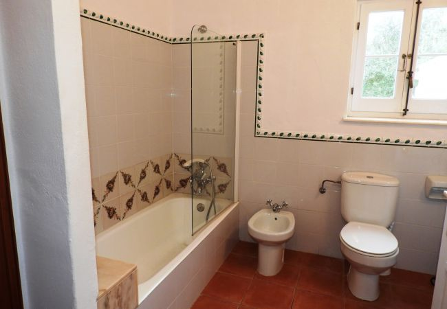 Ferienhaus Casa SAN ANDREA (2035122), San Luis, Menorca, Balearische Inseln, Spanien, Bild 27