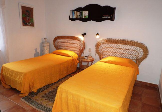 Ferienhaus Casa SAN ANDREA (2035122), San Luis, Menorca, Balearische Inseln, Spanien, Bild 28