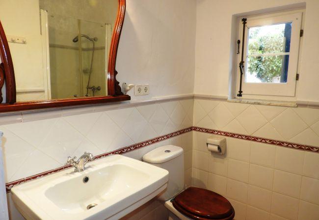 Ferienhaus Casa SAN ANDREA (2035122), San Luis, Menorca, Balearische Inseln, Spanien, Bild 30