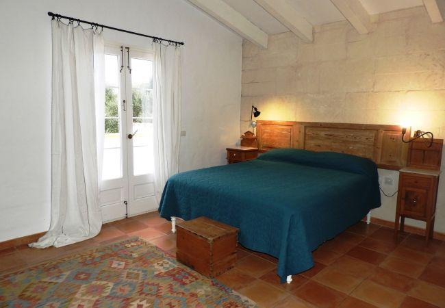 Ferienhaus Casa SAN ANDREA (2035122), San Luis, Menorca, Balearische Inseln, Spanien, Bild 33