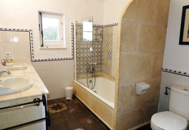 Ferienhaus Casa SAN ANDREA (2035122), San Luis, Menorca, Balearische Inseln, Spanien, Bild 35