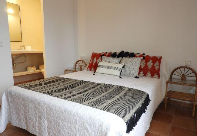 Ferienhaus Casa SAN ANDREA (2035122), San Luis, Menorca, Balearische Inseln, Spanien, Bild 37