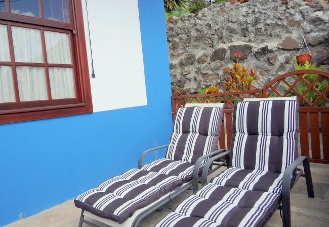 Maison de vacances Casa Yeyo (2176965), Igueste Puertecito, Ténérife, Iles Canaries, Espagne, image 4