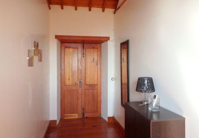 Maison de vacances Casa Yeyo (2176965), Igueste Puertecito, Ténérife, Iles Canaries, Espagne, image 12