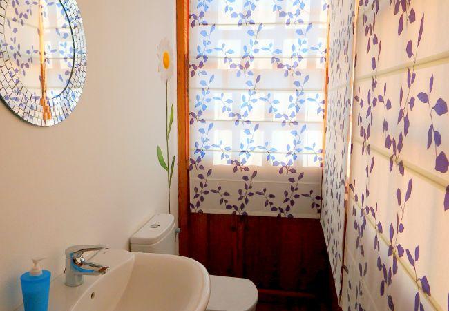 Maison de vacances Casa Yeyo (2176965), Igueste Puertecito, Ténérife, Iles Canaries, Espagne, image 15