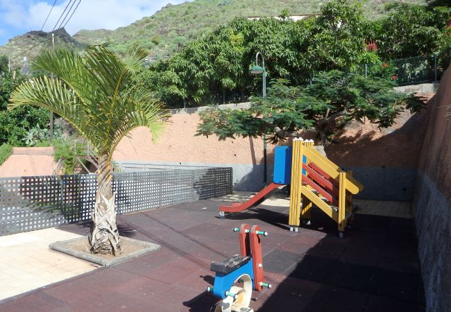 Maison de vacances Casa Yeyo (2176965), Igueste Puertecito, Ténérife, Iles Canaries, Espagne, image 20