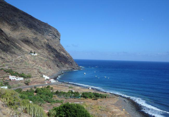 Maison de vacances Casa Yeyo (2176965), Igueste Puertecito, Ténérife, Iles Canaries, Espagne, image 23