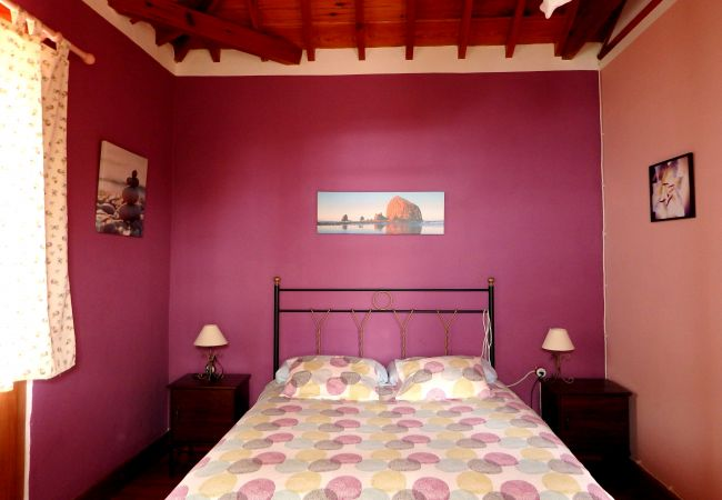 Maison de vacances Casa Yeyo (2176965), Igueste Puertecito, Ténérife, Iles Canaries, Espagne, image 13
