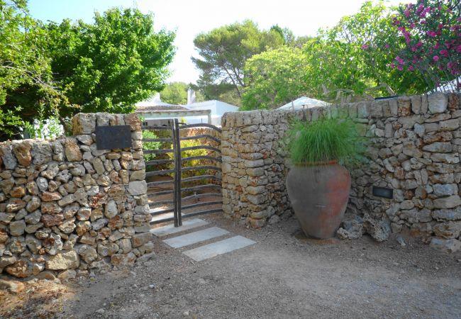 Ferienhaus Casa MADORÍA (2035125), Sant Climent, Menorca, Balearische Inseln, Spanien, Bild 2