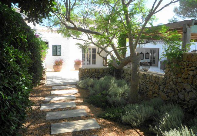 Ferienhaus Casa MADORÍA (2035125), Sant Climent, Menorca, Balearische Inseln, Spanien, Bild 3