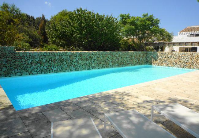 Ferienhaus Casa MADORÍA (2035125), Sant Climent, Menorca, Balearische Inseln, Spanien, Bild 5