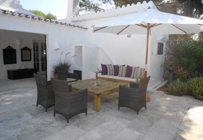 Ferienhaus Casa MADORÍA (2035125), Sant Climent, Menorca, Balearische Inseln, Spanien, Bild 9