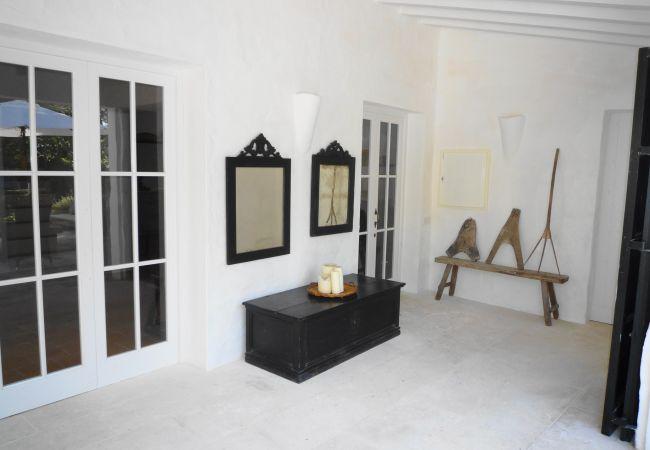 Ferienhaus Casa MADORÍA (2035125), Sant Climent, Menorca, Balearische Inseln, Spanien, Bild 11