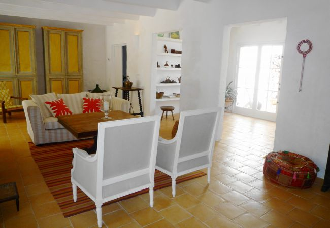 Ferienhaus Casa MADORÍA (2035125), Sant Climent, Menorca, Balearische Inseln, Spanien, Bild 12