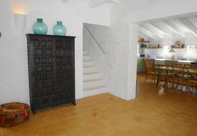 Ferienhaus Casa MADORÍA (2035125), Sant Climent, Menorca, Balearische Inseln, Spanien, Bild 15