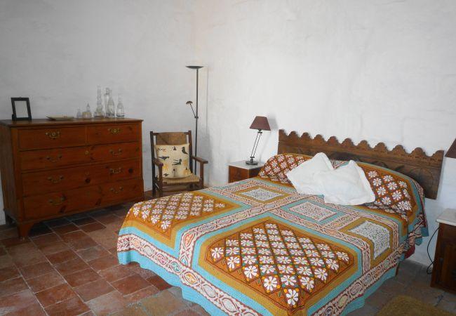 Ferienhaus Casa MADORÍA (2035125), Sant Climent, Menorca, Balearische Inseln, Spanien, Bild 18