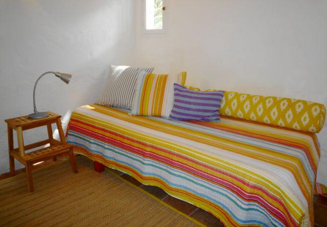 Ferienhaus Casa MADORÍA (2035125), Sant Climent, Menorca, Balearische Inseln, Spanien, Bild 22