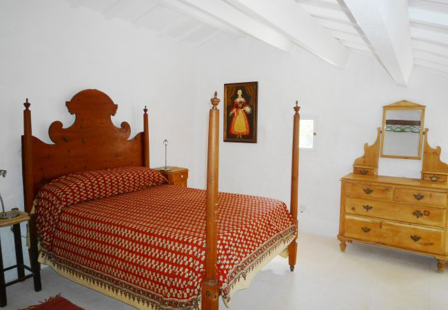 Ferienhaus Casa MADORÍA (2035125), Sant Climent, Menorca, Balearische Inseln, Spanien, Bild 23