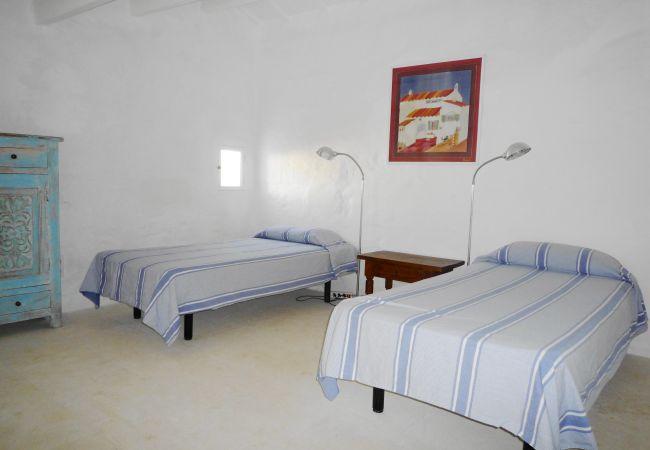 Ferienhaus Casa MADORÍA (2035125), Sant Climent, Menorca, Balearische Inseln, Spanien, Bild 24