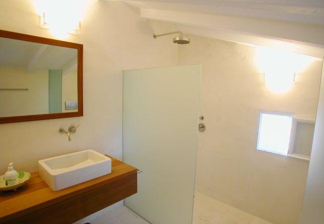 Ferienhaus Casa MADORÍA (2035125), Sant Climent, Menorca, Balearische Inseln, Spanien, Bild 27