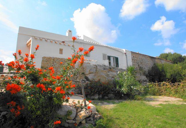 Ferienhaus Casa BARBER (2035123), Alaior, Menorca, Balearische Inseln, Spanien, Bild 4