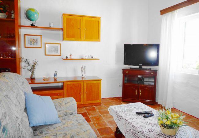 Ferienhaus Casa BARBER (2035123), Alaior, Menorca, Balearische Inseln, Spanien, Bild 11