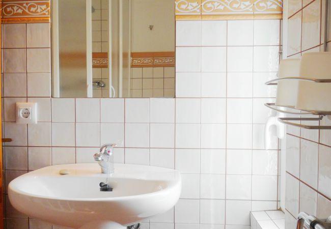 Ferienhaus Casa BARBER (2035123), Alaior, Menorca, Balearische Inseln, Spanien, Bild 21