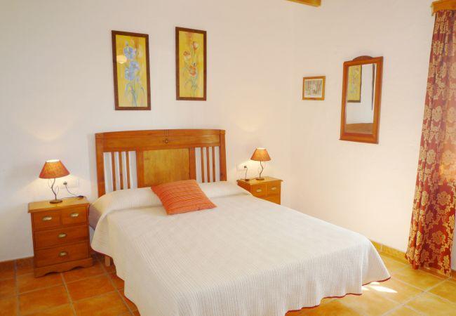 Ferienhaus Casa BARBER (2035123), Alaior, Menorca, Balearische Inseln, Spanien, Bild 16