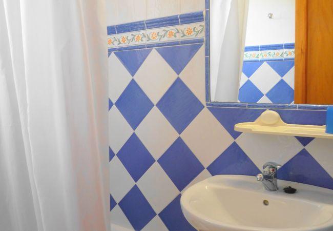 Ferienhaus Casa BARBER (2035123), Alaior, Menorca, Balearische Inseln, Spanien, Bild 18