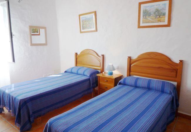 Ferienhaus Casa BARBER (2035123), Alaior, Menorca, Balearische Inseln, Spanien, Bild 23