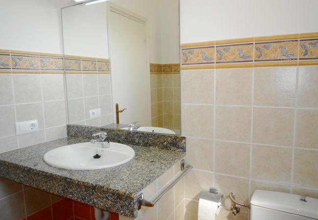 Ferienhaus Casa BARBER (2035123), Alaior, Menorca, Balearische Inseln, Spanien, Bild 24