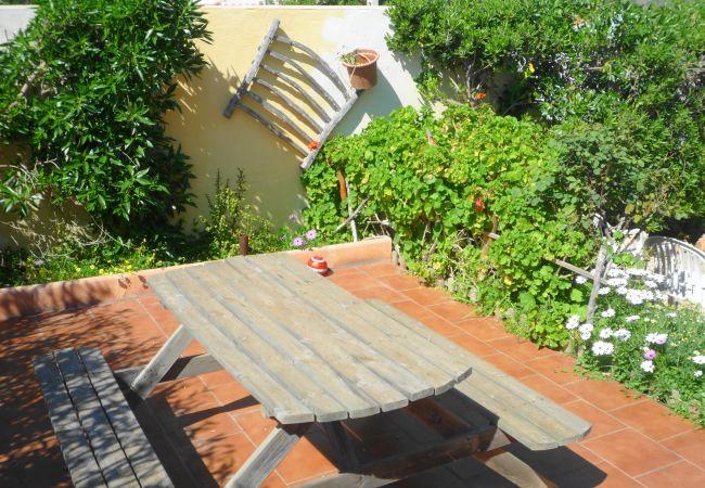 Ferienhaus Villa MÓNICA (2035137), Cala'N Porter, Menorca, Balearische Inseln, Spanien, Bild 5