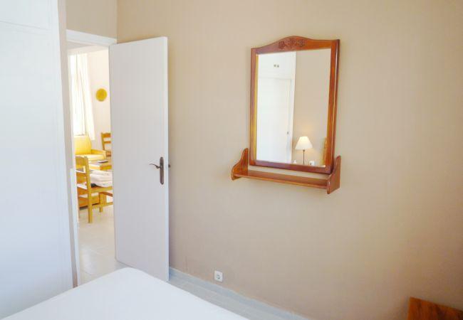 Ferienhaus Villa MÓNICA (2035137), Cala'N Porter, Menorca, Balearische Inseln, Spanien, Bild 16