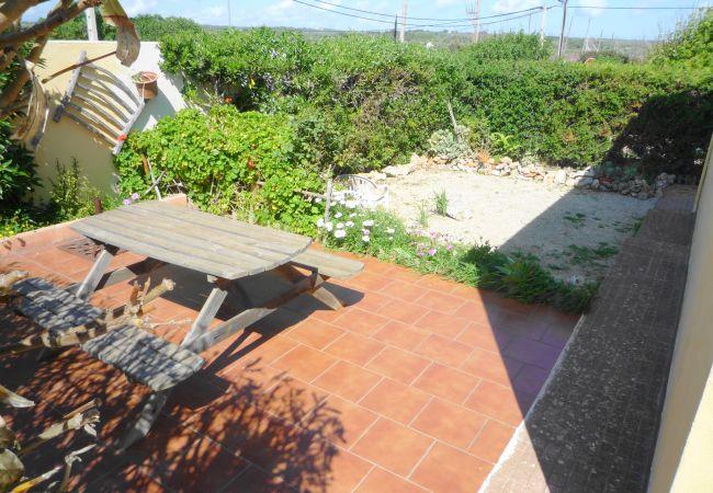 Ferienhaus Villa MÓNICA (2035137), Cala'N Porter, Menorca, Balearische Inseln, Spanien, Bild 8