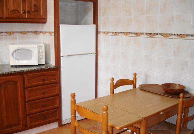 Ferienhaus Villa NEUS (2035138), Sant Climent, Menorca, Balearische Inseln, Spanien, Bild 16