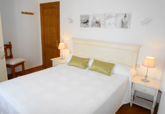 Ferienhaus Villa NEUS (2035138), Sant Climent, Menorca, Balearische Inseln, Spanien, Bild 17