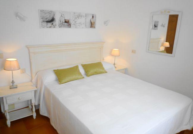 Ferienhaus Villa NEUS (2035138), Sant Climent, Menorca, Balearische Inseln, Spanien, Bild 18