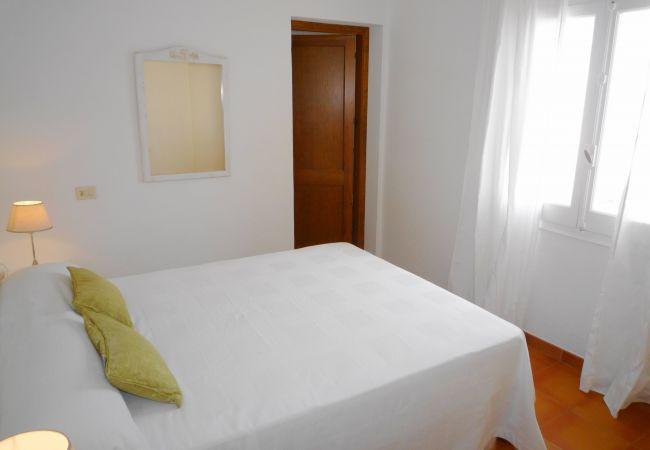 Ferienhaus Villa NEUS (2035138), Sant Climent, Menorca, Balearische Inseln, Spanien, Bild 19