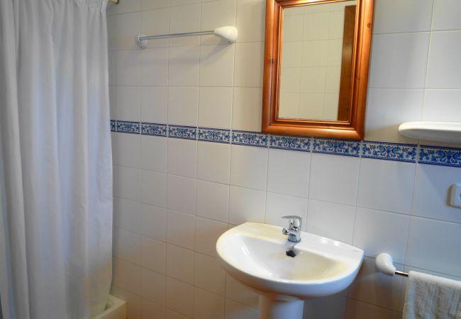 Ferienhaus Villa NEUS (2035138), Sant Climent, Menorca, Balearische Inseln, Spanien, Bild 20