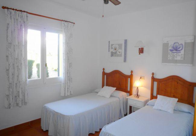 Ferienhaus Villa NEUS (2035138), Sant Climent, Menorca, Balearische Inseln, Spanien, Bild 22