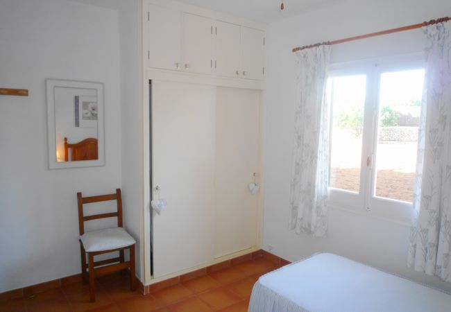 Ferienhaus Villa NEUS (2035138), Sant Climent, Menorca, Balearische Inseln, Spanien, Bild 23