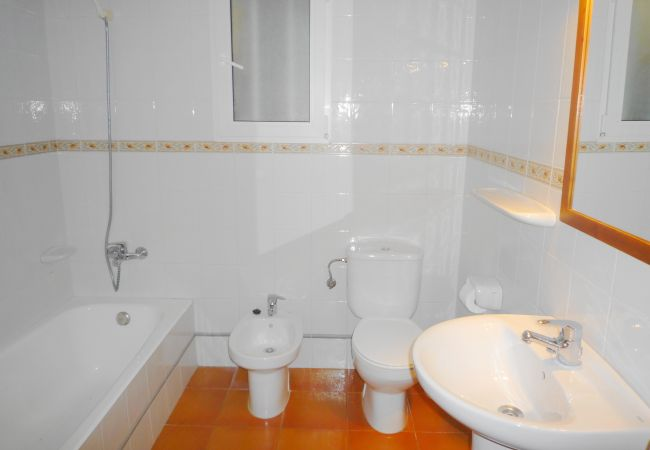 Ferienhaus Villa NEUS (2035138), Sant Climent, Menorca, Balearische Inseln, Spanien, Bild 24