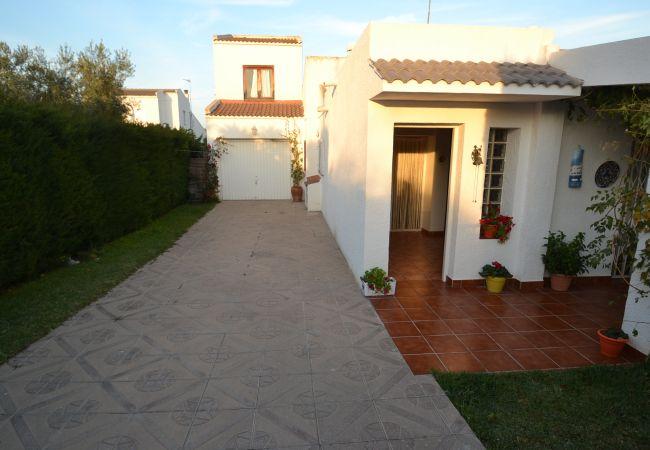 Ferienhaus CALAFAT 7 (2072883), L'Ametlla de Mar, Costa Dorada, Katalonien, Spanien, Bild 29