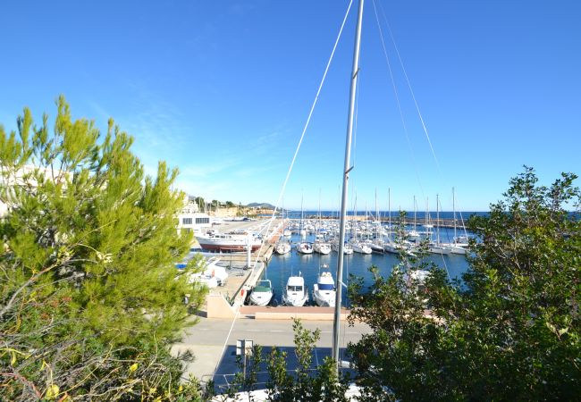 Ferienhaus CALAFAT 7 (2072883), L'Ametlla de Mar, Costa Dorada, Katalonien, Spanien, Bild 49